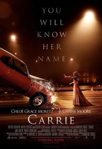 carrie-poster.jpg
