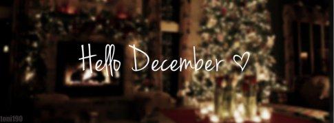 hello_december_cover